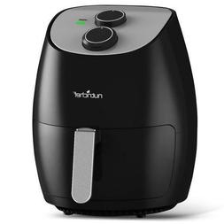 2) Air-Fryer /Infrared Convection Cooker,Healthy Kitchen Cou