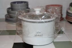 25 Crock-pot Liners slow cooker Liners for 1qt to 1-1/2qt, 4
