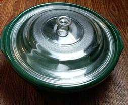 5 Qt Rival D 256-762 Crock Pot Slow Cooker Replacement Stone