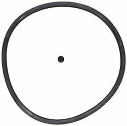 6.11 Pressure Cooker Sealing Ring