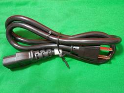81008 West Bend Electric Pressure Cooker Power Cord NEW repl