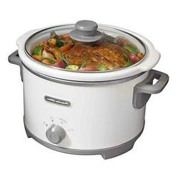 Proctor-Silex 33042 4-Quart Slow Cooker , New, Free Shipping