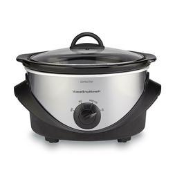 brands inc 33141 4 quart slow cooker