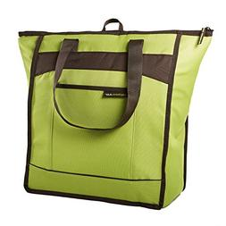 Rachael Ray® ChillOut Thermal Tote