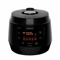 cmc qab501s q5 standard pressure slow cooker