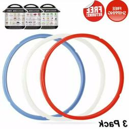 color coded silicone o ring for 5