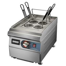 Waring Commercial WPC100 208/240V Pasta Cooker