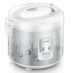 convenient rice cooker 5 5cups