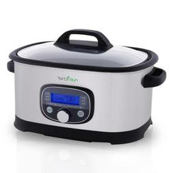 countertop oven multi cooker pro sous vide