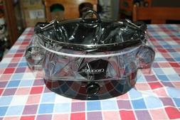 crock pot liners slow cooker liners 4ct