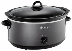 Crock-Pot SCV700-KC 7-qt. Slow Cooker