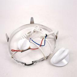 Rival Crock Pot Slow Cooker 5025 3.5 Qt. Replacement Miscell