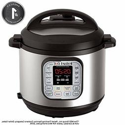 Instant Pot Slow Cookers Slowcookersi