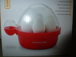 Toastmaster Egg Cooker  New In Box.