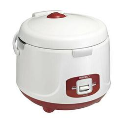 Cuckoo Electronics 10-Cup Electric Heating Rice Cooker
