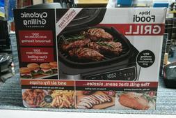 Ninja Foodi 5-in-1 Indoor Grill Air Fry AG300 Roast Bake Deh