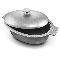 Wilton Armetale® Gourmet™ Grillware 4-qt. Chili Po