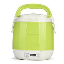 kemilove 1.5L Green environmental protection small power min