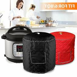 Home Pressure Cooker Parts &Accessories Dust Proof Cover For