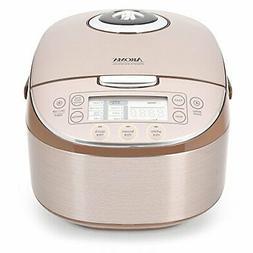 Aroma Housewares Professional 16-cup  Digital Turbo Convecti