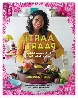 Indian Slow Cooker Cookbook: Top 100 Indian Slow Cooker Reci