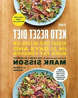 The Keto Crock Pot Cookbook: Quick And Easy Ketogenic Crock