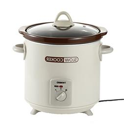 TWINBIRD Kotokoto simmer  slow cooker EP-4717BR Brown
