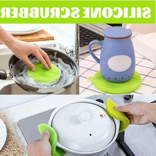 12 pieces Instant Pot Accessories Set Fits W/Steamer