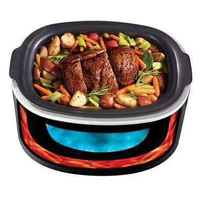 Ninja Stove Top Cooker with Recipes