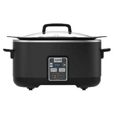 2 in 1 6 quart stove top