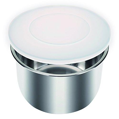 3 qt mini pressure cooker
