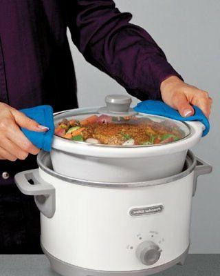 Proctor-Silex 33042 Slow Cooker , Shipping
