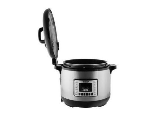 NuWave 33501 Electric Cooker