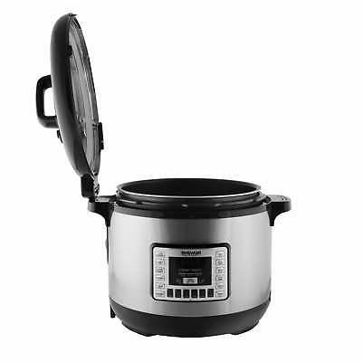 33501 electric pressure cooker