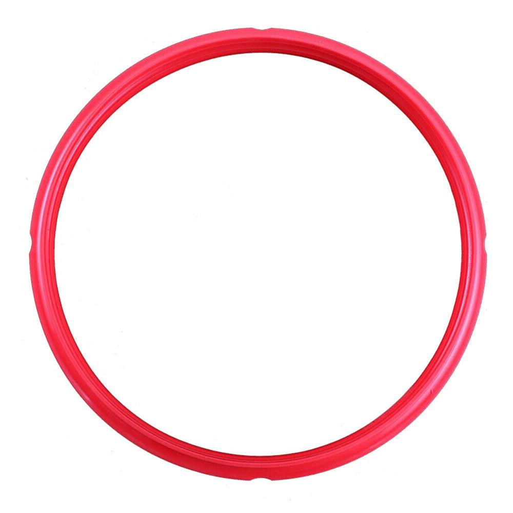 3pcs Practical Pressure Cooker Seal Ring