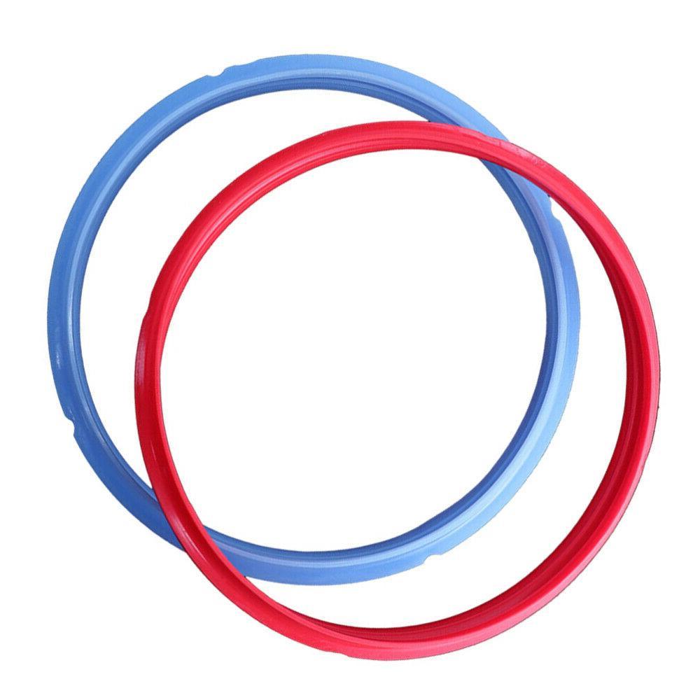 3pcs Pressure Seal Ring