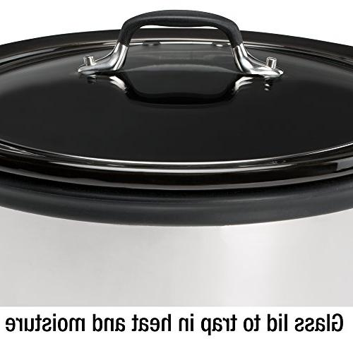 All-Clad Cooker