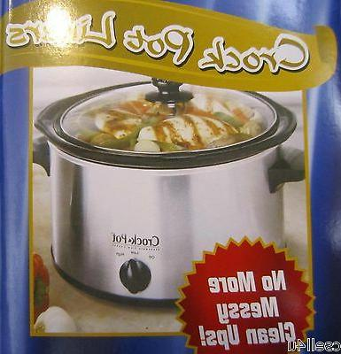 "5 Collection Pot Cooker 18"" x 5"