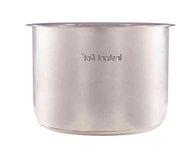 Instant 6 qt. Inner Pot New -