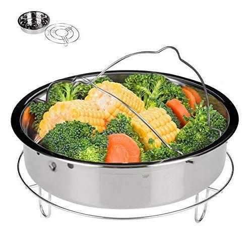6 quart electric pressure cooker