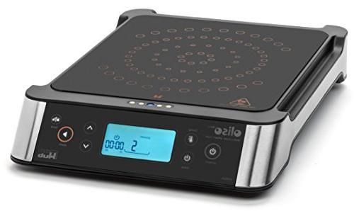 60001010 smarthub induction cooktop
