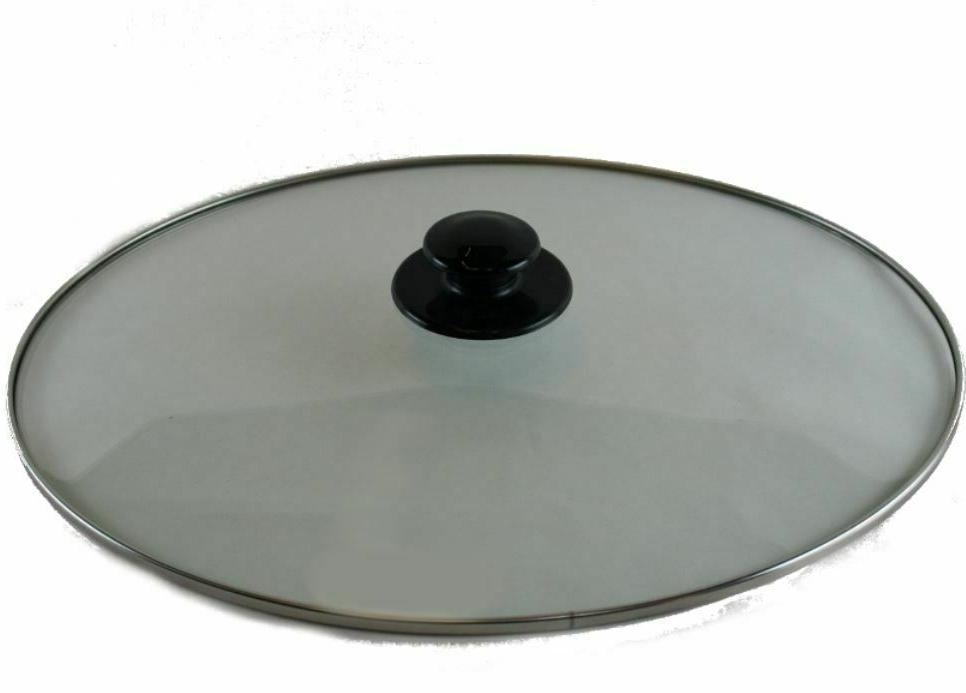 64451ld c crock pot lid replacement glass
