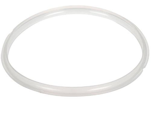Replacement Silicone Gasket for Secura 6-quart Pressure Cook