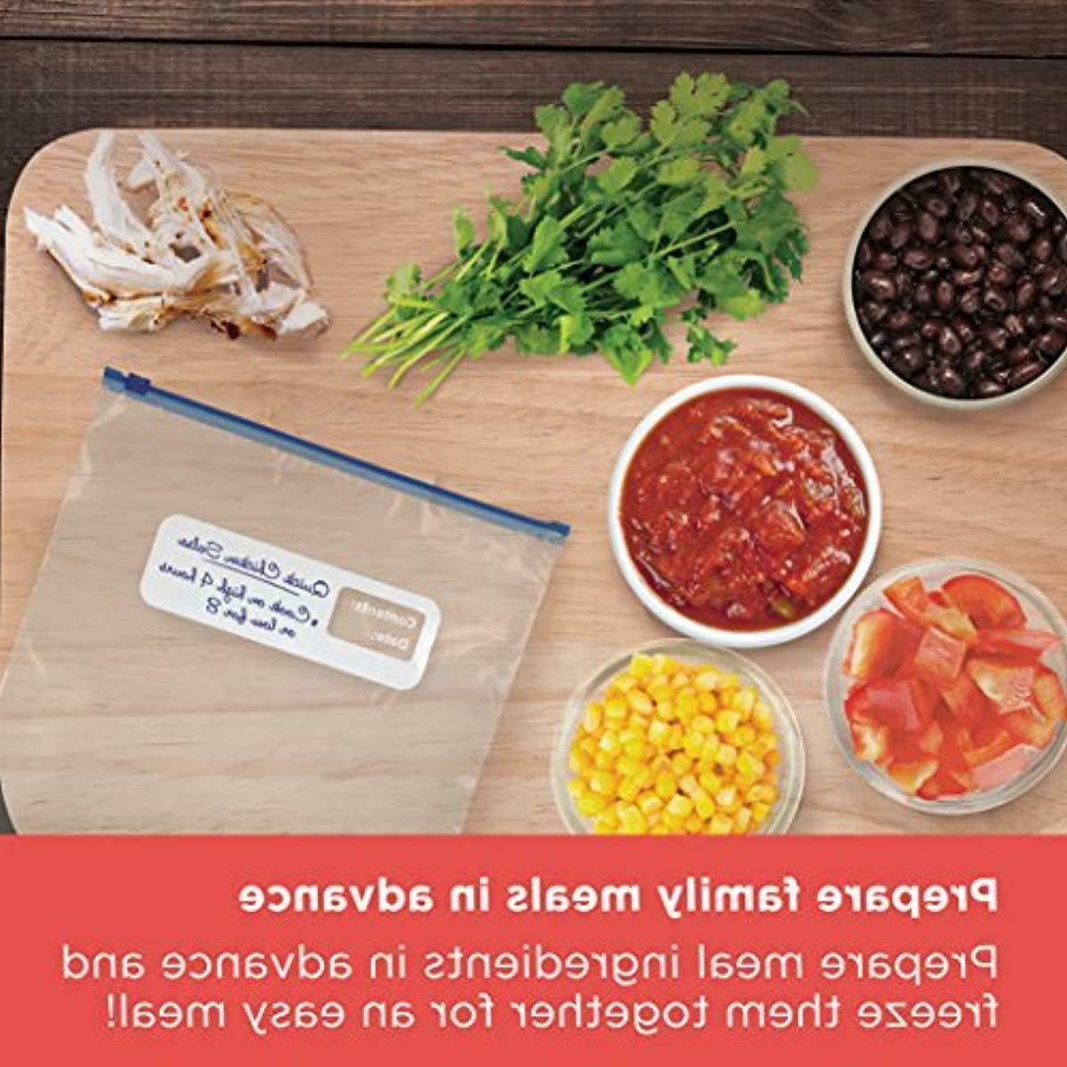 Programmable Slow Cooker Digital Timer,