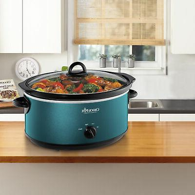 Shine Cooker, Manual SCV700-MASTER