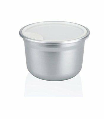 crock pot lunch crock warmer replacement food container lid