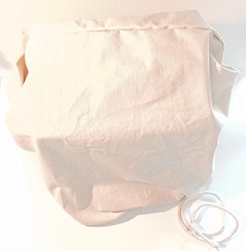crock pot pressure cooker case