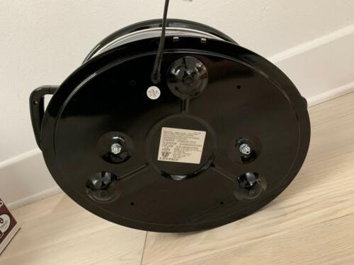 Crock-Pot Carry 6-Quart Oval Portable
