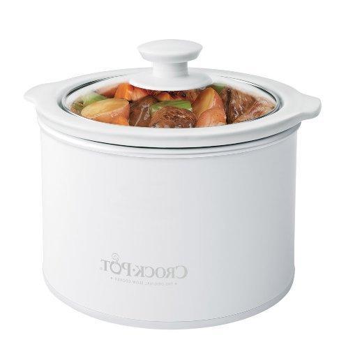 crock pot slow cooker dip master 1
