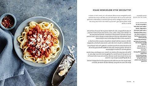 The Cookbook: Recipes Pressure Cooker